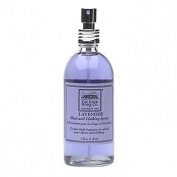 Good Home Co. Sheet and Clothing Spray, Lavender (118 ml)