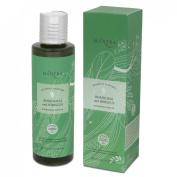 Bhringraj & Hibiscus Nourishing Hair Oil