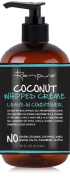 Renpure Coconut Whipped Creme Leave-In Conditioner, 470ml