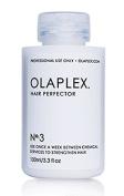 Olaplex Hair Perfector No 3 100ml