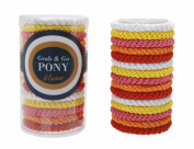 L. Erickson Grab & Go Pony Tube - Warm