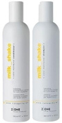 Milkshake Colour Maintainer Duo Shampoo & Conditioner Set 300ml