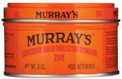 Murray's Superior Hair Dressing Pomade, 90ml