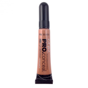 L.A. Girl Pro Conceal HD Concealer 5ml (8 g) -GC974