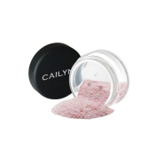 Cailyn Carnival Glitter, Cotton Rose