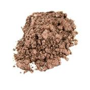 Bella Terra Mineral Shimmers