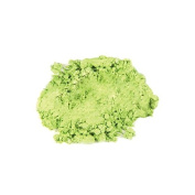 Bella Terra Cosmetics Mineral Shimmers Lime