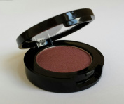 Mineral Eye Shadow - Hypoallergenic - Sugared Beet