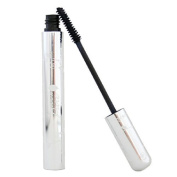 100% Pure 100% Pure Fruit Pigmented Mascara - Black Tea - 5ml