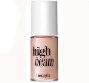 Benefit Cosmetics High Beam Deluxe Mini