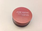 Josie Maran Coconut Watercolour Cheek Gelee Honeymoon Honey