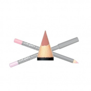 LA GIRL Lipliner Pencil - Natural