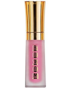 Buxom Full-On Lip Cream Lip Plumping Gloss LAVENDER COSMO (lilac pink) .210ml