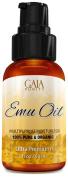 Emu Oil 100% Pure - 60ml