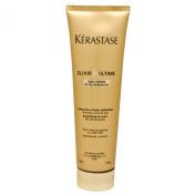 Kerastase Elixir Ultime Beautifying Oil Cream, 150ml