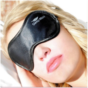 """Sleep Mask .  Sleeping Masks When You ORDER Any TWO Colour Combos. (Blue,Pink,Silver,Green or Purple with """"ONE BAG"""") Or Purchase our Signature BLACK Satin Sleeping Eye Mask with Ear Plugs for Men and Women... Our Sleep More® - Eye  .."""