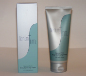 Nerium Firm | Brand New Sealed Nerium Firm Cellulite Removal Cream Direct 170ml