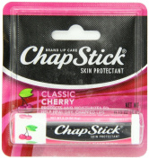 Chapstick Classic Cherry Skin Protectant / 5ml