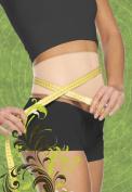 Ultimate Body Wrap Lipo Applicator Wrap. 5 Wraps