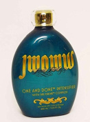 Australian Gold JWOWW ONE and DONE INTENSIFIER, 400ml