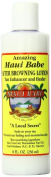 Value Pack Maui Babe After Browning Lotion 4 Bottles 240ml each