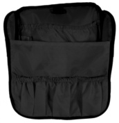 Hanging Toiletry Bag for Men & Women | Toiletry Bags for Travel, Gym, and More!