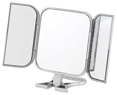 3-Way Beauty Mirror