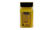 Krohn Ceramitation Opaque Yellow Colour 60ml Part A