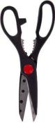 All Purpose Multi Scissors 5219bl