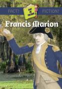 Francis Marion (Swamp Fox)