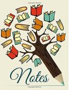 Notes ( ... ) (Volume 1)