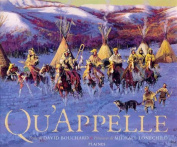 Qu'Appelle (French Version)