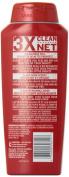 Old Spice High Endurance Body Wash, Fresh, 18 fl oz (532 ml),