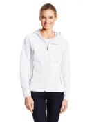 Columbia Sportswear Women's Sweet as Softshell Hoodie