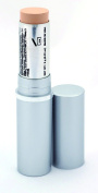 IQ Beauty Nude Stick Concealer #1 - 3g