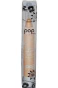 Pop Beauty Glitter Stix - Gold