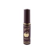 Apple Super Lash Mascara Collection