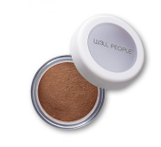 W3LL PEOPLE - All Natural Bio Bronzer