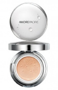 AmorePacific Colour Control Cushion Compact Broad Spectrum SPF 50+ 204