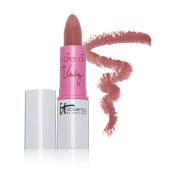 IT Cosmetics Vitality Lip Flush 5ml