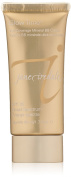 jane iredale Glow Time Full Coverage Mineral BB Cream, 50ml