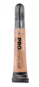 L.A. Girl Pro Coneal HD. High Definiton Concealer 5ml GC975 Medium Bisque