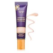 Tarte Cosmetics Maracuja Creaseless Concealer 10ml