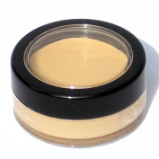 Graftobian HD Crème Foundation Corrector 30ml, Yellow Hi-Lite