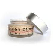 Lauren Brooke Cosmetiques Creme Foundation