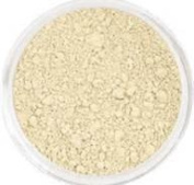 Pure Minerals Foundation Loose Powder 8g Siffter Jar- Choose Colour (Compare to Bare Minerals Matte and Original or Mac Makeup)