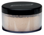 Graftobian HD LuxeCashmere Setting Powder - French Silk