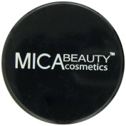 MicaBeauty Mineral Foundation 4, Honey, 9 Gramme
