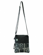 Anekaant Women's Sling Bag
