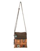 Anekaant Women's Sling Bag